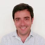 Jordi Vilana